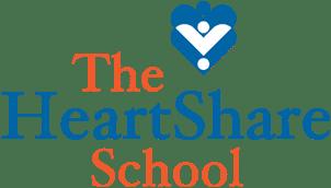 HeartShare