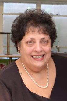 Carol Verdi