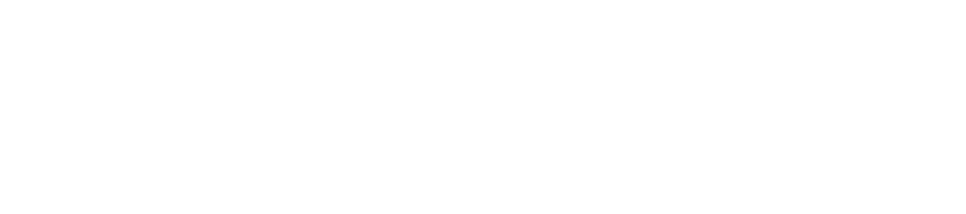 White Amazon Smile Logo